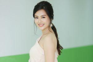 Tuổi 42, Hoa hậu Thu Thủy thừa nhận đã phẫu thuật thẩm mỹ