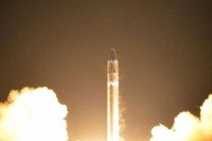Tình báo Mỹ phát hiện bí mật Kim Jong-un muốn giấu cả thế giới