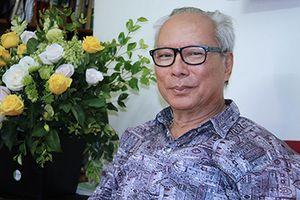 Thi THPT quốc gia: 'Không phải xử anh Lương, anh Hoài là xong chuyện'