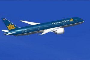 Cục Hàng không lên tiếng về việc đào tạo phi công tại VietNam Airlines