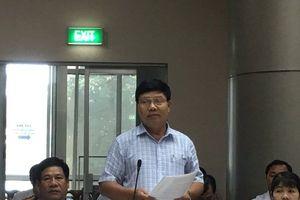 Tỉnh Đồng Nai chính thức thông tin các vụ việc được dư luận đặc biệt quan tâm