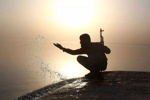 Syria, Iraq, Thổ Nhĩ Kỳ có thể lâm trận vì... nước