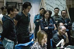 Đối chọi Son Ye-jin, Hyun Bin lần đầu vào vai phản diện