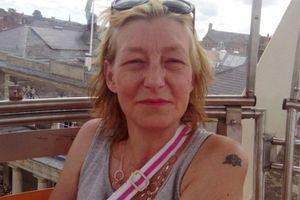 Hỏa táng nạn nhân chết vì Novichok: Nghi vấn xóa vết