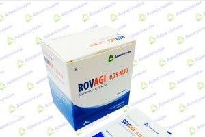 Sau nghi vấn thuốc giả, Dược phẩm Agimexpharm tiếp tục bị thu hồi thuốc cốm