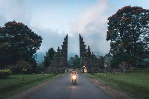 Không muốn bị 'cắn câu' tại Bali bạn nên biết những mánh khóe lừa đảo tinh xảo