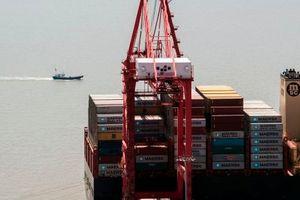 Mỹ sẽ đánh thuế 25% lên 200 tỉ USD hàng hóa nhập khẩu từ Trung Quốc