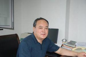 Quan chức y tế Trung Quốc tự tử vì bê bối vaccine