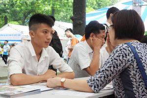 6 thí sinh Phú Thọ thay đổi điểm số sau chấm phúc khảo