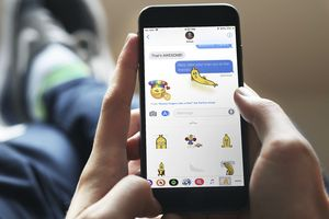 5 tính năng độc quyền của iPhone khiến người dùng Android ghen tị