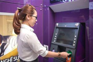 Chủ thẻ ATM mất 85 triệu đồng, DongA Bank chỉ tạm ứng 50%