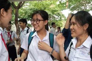 Đã Nẵng: Miễn thi Ngoại ngữ vào lớp 10 nếu đạt chứng chỉ quốc tế