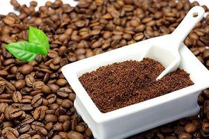 Nâng cao giá trị gia tăng của sản phẩm cà phê