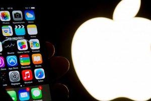Apple chính thức trở thành tập đoàn 1000 tỉ USD đầu tiên trên thế giới