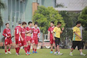 U23 Việt Nam vs U23 Palestine: Thông tin trước trận, dự đoán kết quả trận đấu...