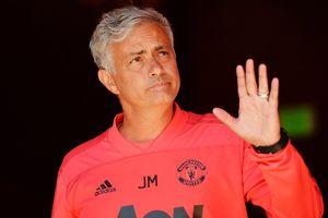 'MU khó có cửa vượt qua Man City để vô địch Premier League'