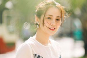 Tam Triều Dâng: 'Tôi và Hoài Lâm không thể hẹn hò vì áp lực'