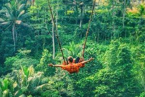 Bỏ túi kinh nghiệm du lịch Indonesia từ A đến Z