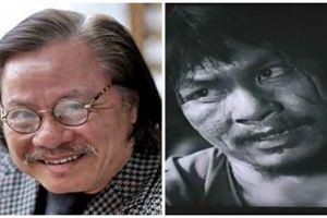 NSƯT Bùi Cường - nổi tiếng với vai Chí Phèo qua đời ở tuổi 71