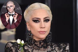 Lady Gaga sốc khi người mẫu cộng sự tự sát