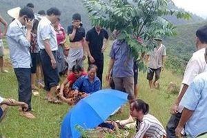 Thái Nguyên: Dã ngoại ở suối Nước Vàng, 2 người tử vong vì đuối nước