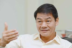 Thaco bất ngờ nhận phân phối hơn 2.200 tỷ đồng trái phiếu chuyển đổi của HNG
