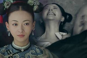 Xem phim Tập 23 'Diên Hi công lược': Lộ diện kẻ cưỡng hiếp tỷ tỷ của Ngụy Anh Lạc?