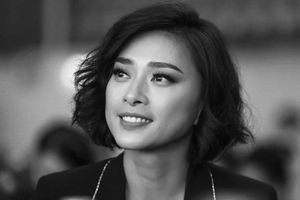 Đạo diễn 'Song Lang': Khi Vân Ngô gợi ý Isaac đóng chính, tôi phản bác