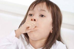 Cách giúp trẻ mau khỏi viêm họng