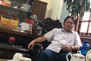 Chủ tịch tỉnh chỉ đạo Sở Nội vụ chủ trì kiểm tra phản ánh