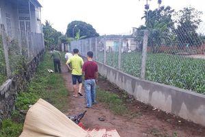 Đắk Lắk: Điều tra vụ hai thanh niên tử vong bất thường bên vệ đường