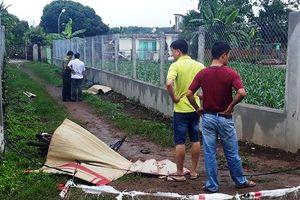 2 thanh niên ở Đắk Lắk tử vong không phải do đánh nhau