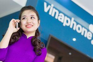 VinaPhone chuyển thử nghiệm SIM 11 số về 10 số