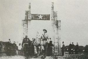 Nguyễn Bình: Vị trung tướng đầu tiên của QĐND Việt Nam