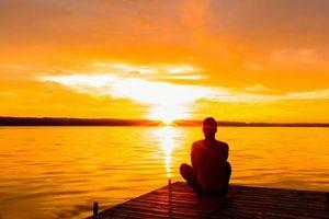 7 bài học tuyệt đối ghi nhớ nếu không muốn cuộc đời bỏ lại phía sau