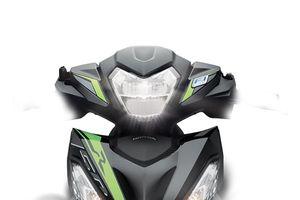 Honda Winner 150 'đáp trả' Yamaha Exciter 2019 bằng những ưu việt gì?
