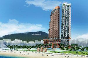 Bình Định thu hồi dự án liên quan đến 2 người con ông Trần Bắc Hà