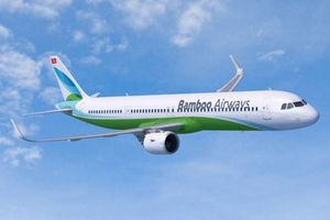 Bamboo Airways còn thiếu điều kiện gì để có thể cất cánh?