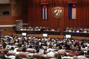 Luận điệu sai lệch về tinh thần dự thảo Hiến pháp mới của Cuba