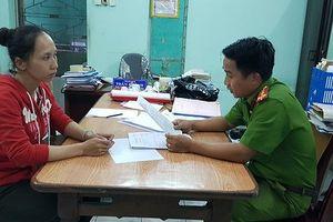 Đà Nẵng: Nữ giúp việc 2 lần khoắng sạch vàng của gia chủ