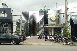 Vụ giang hồ hỗn chiến tại Kon Tum: Băng nhóm Hải Phòng, Hải Dương 'chạm trán' xã hội đen Kon Tum
