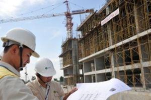 Tạo nguồn quy hoạch cán bộ lãnh đạo, quản lý từ công nhân
