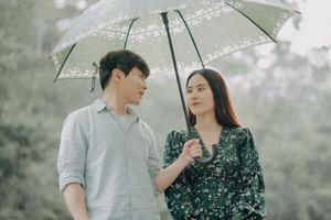 Nam Em hẹn hò trai Hàn sau ồn ào tình cảm với Trường Giang