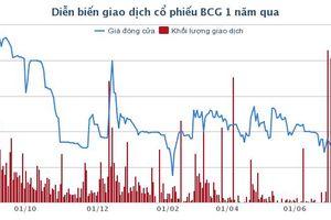 Bamboo Capital liệu có 'ăn thua' với mảng bất động sản?