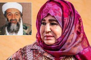 Tiết lộ bất ngờ của mẹ Osama bin Laden về tuổi thơ khó tin của trùm khủng bố