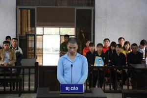 Đắk Lắk: Đâm chết người hát nhiều tại đám cưới