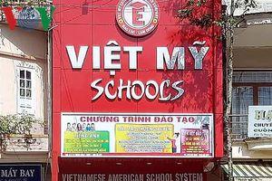 Phát hiện một trường Cao đẳng hoạt động 'chui' tại Lâm Đồng