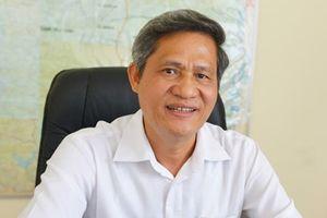 Cựu Chủ tịch Đắk Lắk phủ nhận việc làm sếp cà phê Trung Nguyên