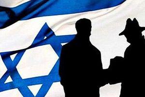 Vụ ám sát chuyên gia tên lửa Syria: 'Bàn tay đen' MOSAD-Israel