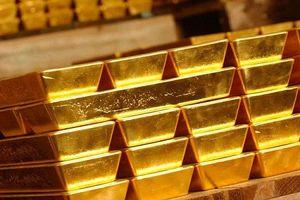Kho báu vàng 63 triệu USD chứa mật mã thách thức cả nhân loại